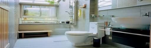 如何挑選適合自己的衛浴設備