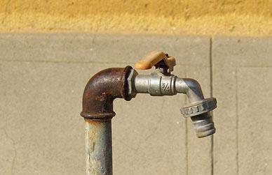 水管妙用 - 廚房水槽加裝集汙管