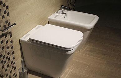 DIY更換馬桶省水零件
