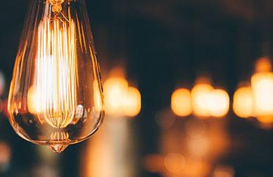 DIY更換環形燈管
