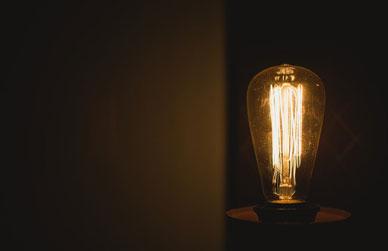 落地燈保養